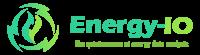 Energy IO
